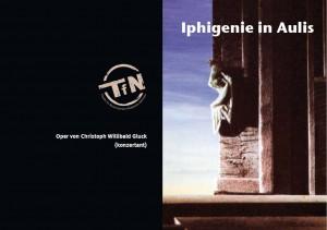 Iphigenie_Konzertant