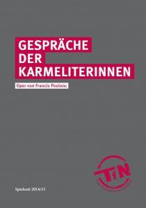 Karmeliterinnen