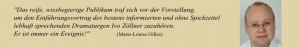 ivo-zoellener.de